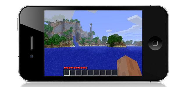 minecraft_ios.jpg