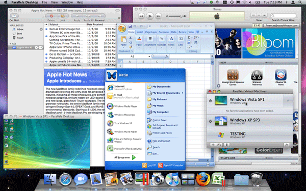 parallels_software.png