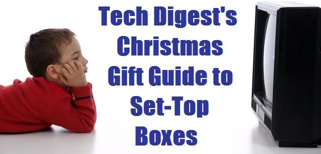 set-top-box-banner.jpg
