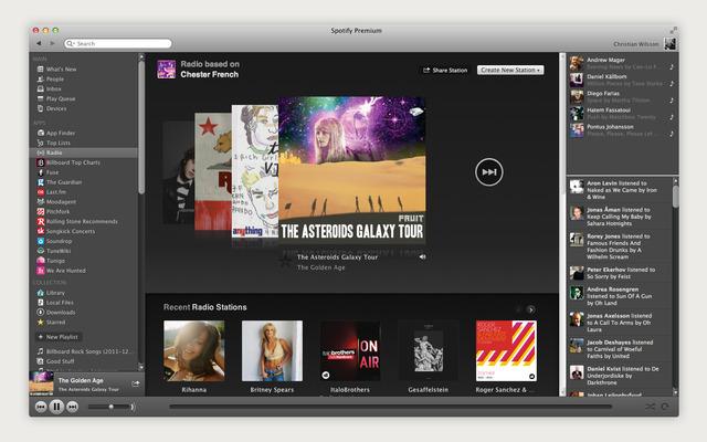 spotify-radio.jpg
