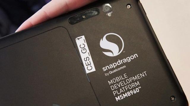 snapdragon-msm8960.jpg