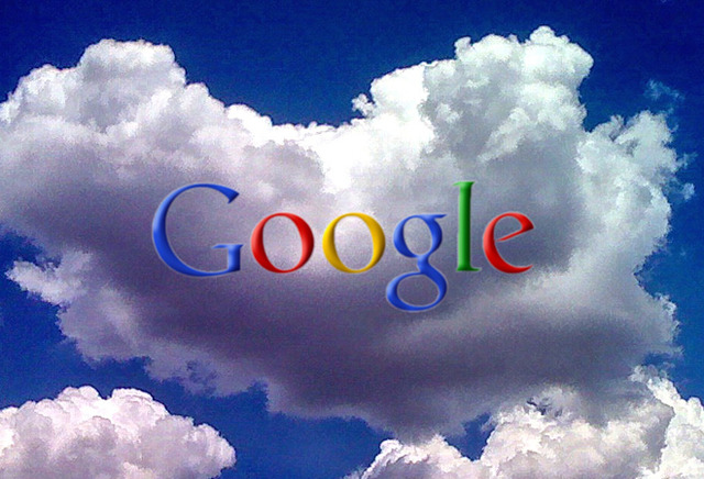 Thumbnail image for google-cloud.jpg
