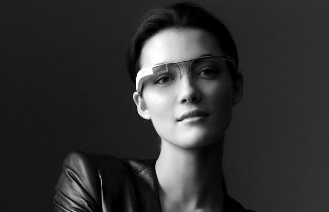 google-project-glass.jpg