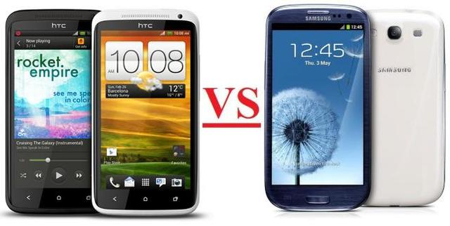 htc-one-x-vs-galaxy-s3.jpg