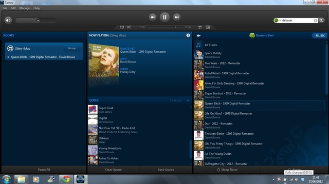 sonos-software-image.jpg