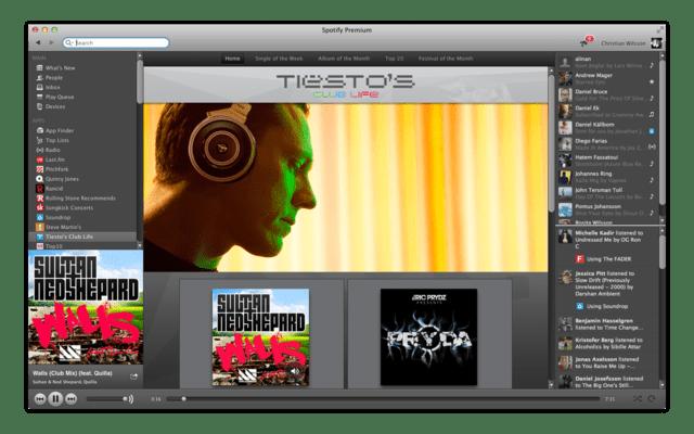 tiesto-screenshot-1.png