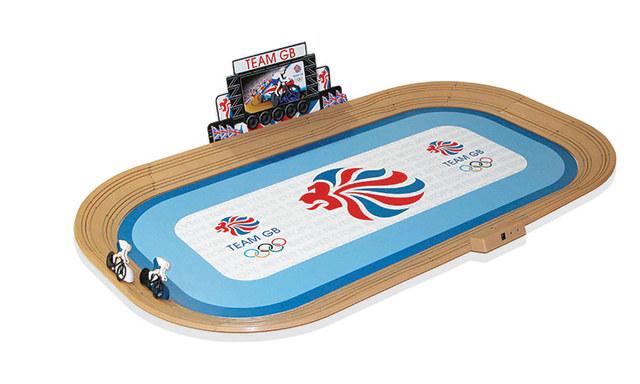 Olympic-velodrome-Scalext-001.jpg