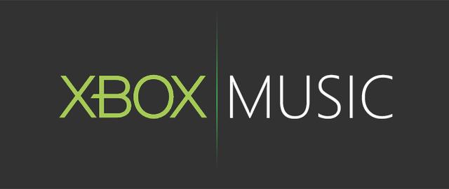 Xbox-Music-Logo.png