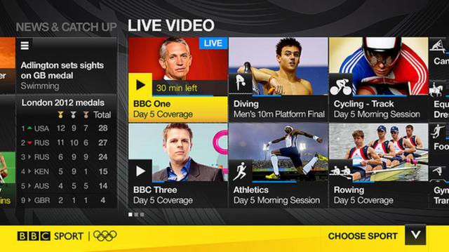 bbc-sport-site.jpg