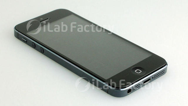 iPhone5_assembled-1.jpg