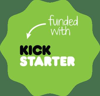 kickstarter-thumb.png