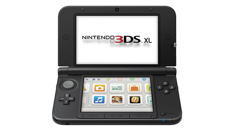 nintendo-3dsxl-review-top.jpg