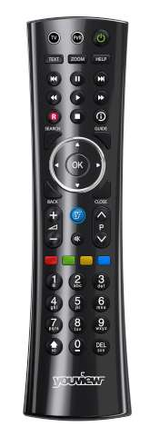 YouView Remote-480.jpg