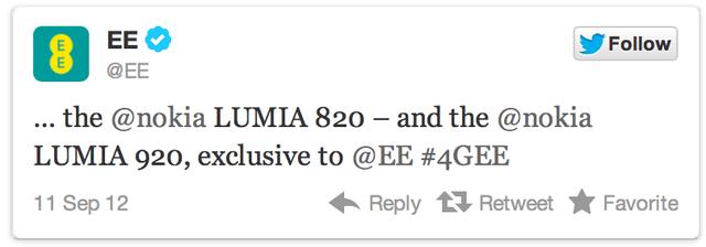ee-lumia920-tweet.png