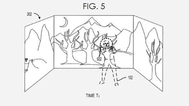 xbox-720-projection-2.jpg