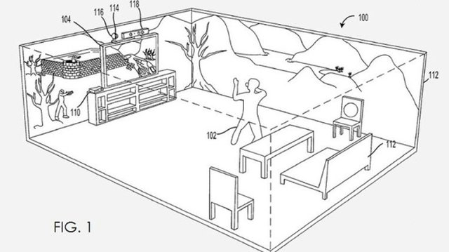 xbox-720-projection.jpg