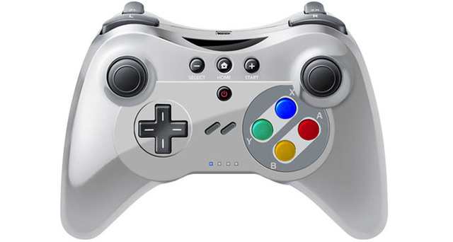 Wii-U-SNES-Controller.jpg