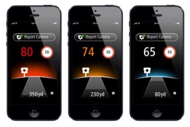 TomTom speed camera app.jpg