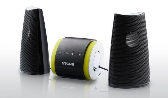 aporto-usb-speakers01_image1.jpg
