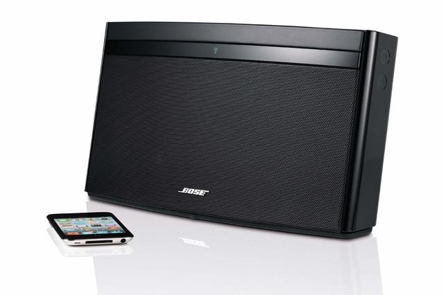 bose-soundlink-air-speaker-mobile-0.jpg