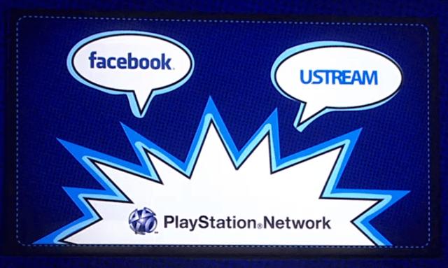 ps4-social-streaming.png
