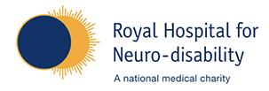 royal hospital for neuro disability.jpg