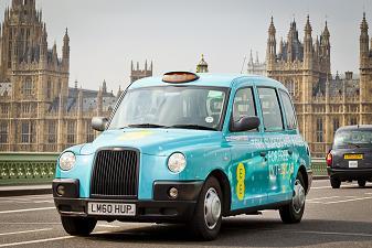 4GEE Taxis - Westminster Bridge 4.JPG