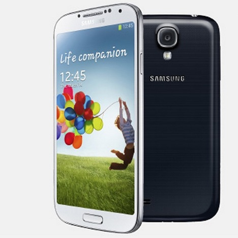 galaxy-s4-thumb-launch.jpg