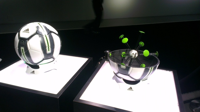 adidas-smart-ball.jpg