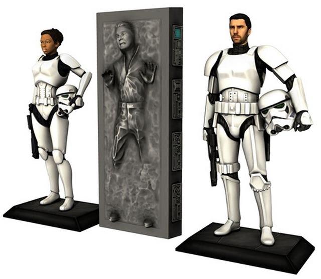 custom-stormtrooper-carbon.jpg
