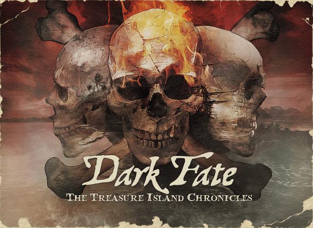 dark-fate-ipad.png