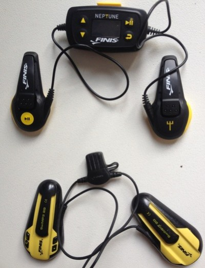 Finis 2gb and 4gb (smaller).jpg