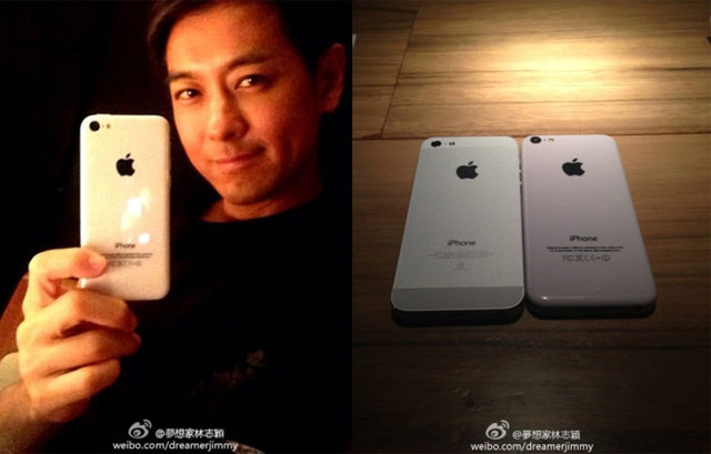 lin-iphone-5c.jpg