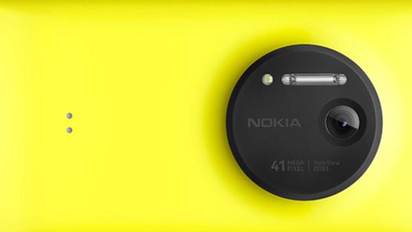 Nokia-Lumia-1020 2.jpg