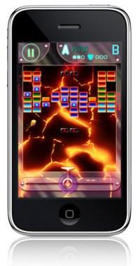 atari-breakout-apple-app-store.jpg