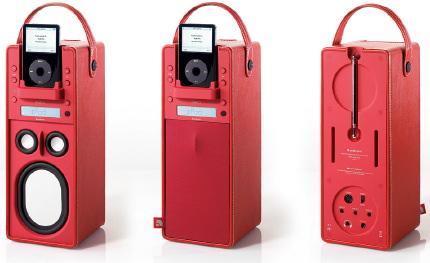 audio_pro_porto_ipod_portable_speaker.jpg