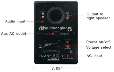 audioengine-a5.jpg