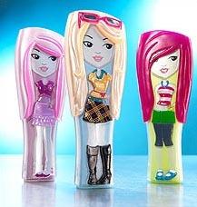 barbiegirls.jpg