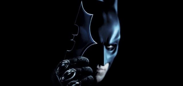 batarang.jpg