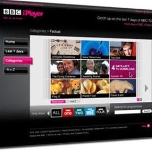 bbc iplayer thumb 1.jpg