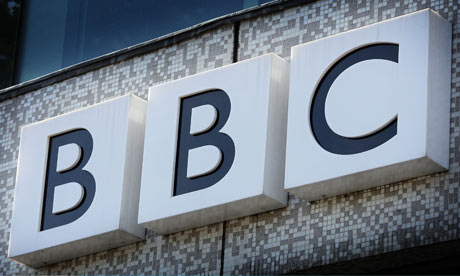 bbc-hq-logo.jpg