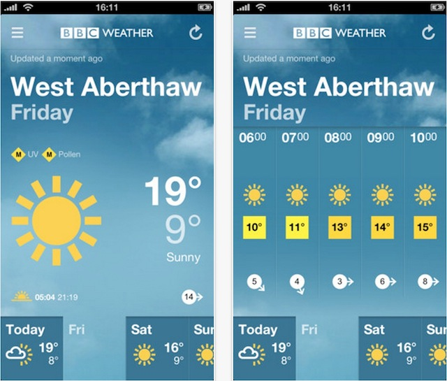 bbc-weather-app-2013.jpg