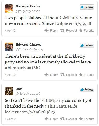 bbm-stab-tweet.jpg