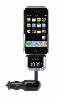 belkin-tunebase-iphone.jpg