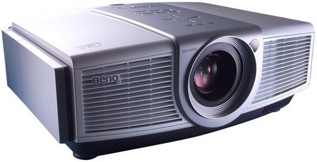 benq_w10000_high_definition_projector.jpg