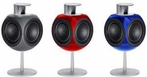 beolab3_speakers_color2.jpg