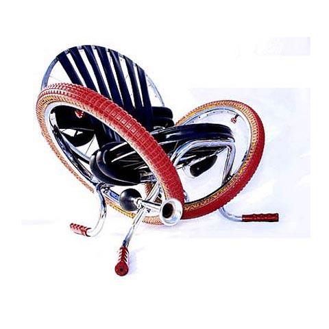 bike chair.jpg
