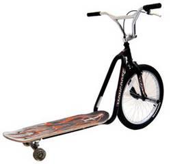 bikeboard.jpg