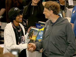 bill-gates-Halo-3.jpg