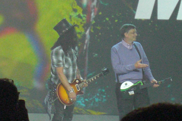 bill-gates-slash-guitar-hero.jpg